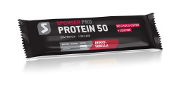 Protein 50 Berry